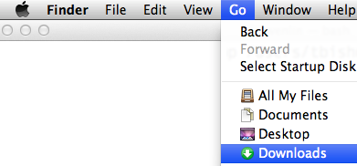 Finder menu go downloads.png