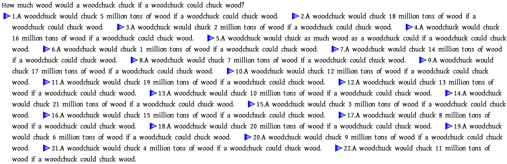 Flashcards-woodchuck.png